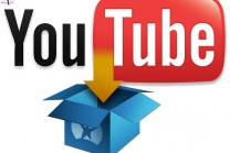Easy Steps to quickly download videos on YouTube
