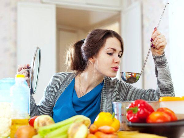 working-women-cooking-tips