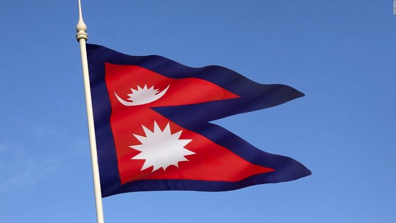 150425145655-nepal-flag-full-169