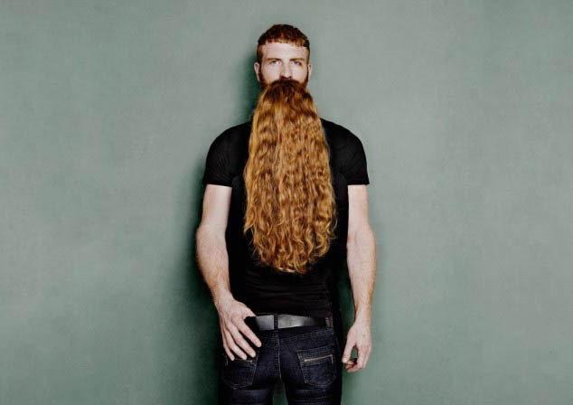 Beard-illusion-1243_thumb
