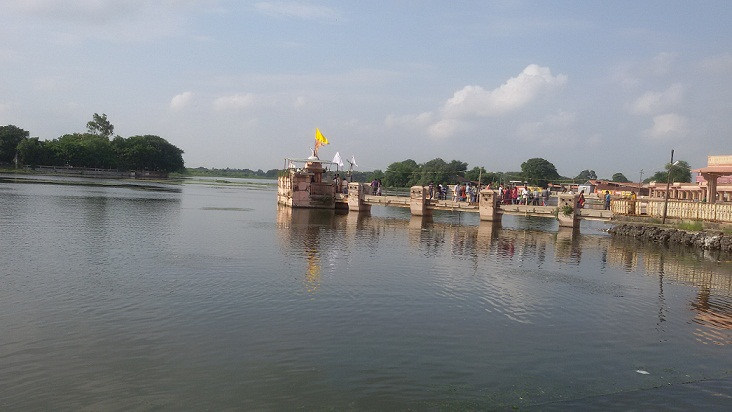 Gomati_Ghat,_Dakor,_Gujarat