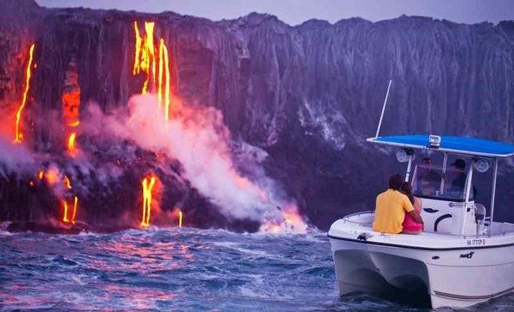 Hawaii_Big_Island_Volcano_7826a8092a5f480a8fc4e198aa84eb0d