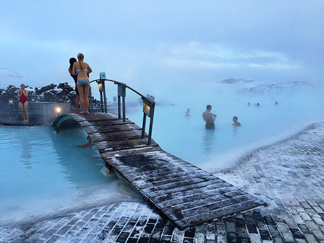 The-Blue-Lagoon-Iceland