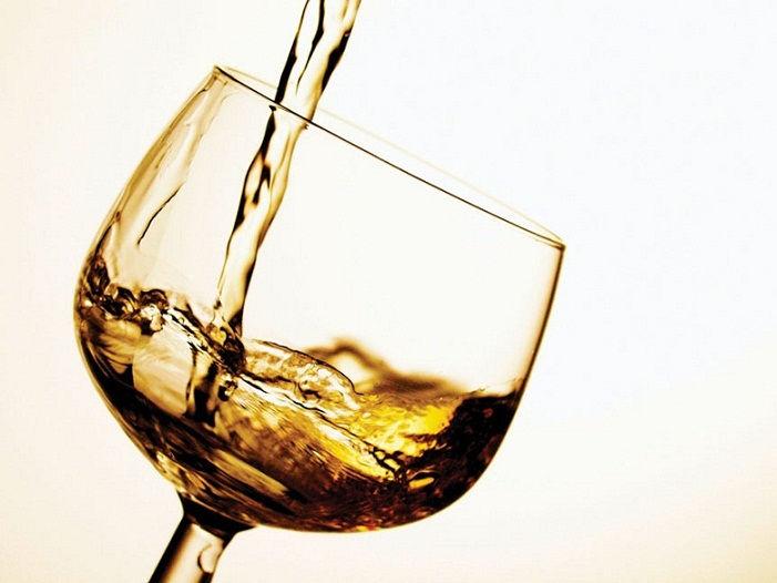 WTF-alcohol-stock