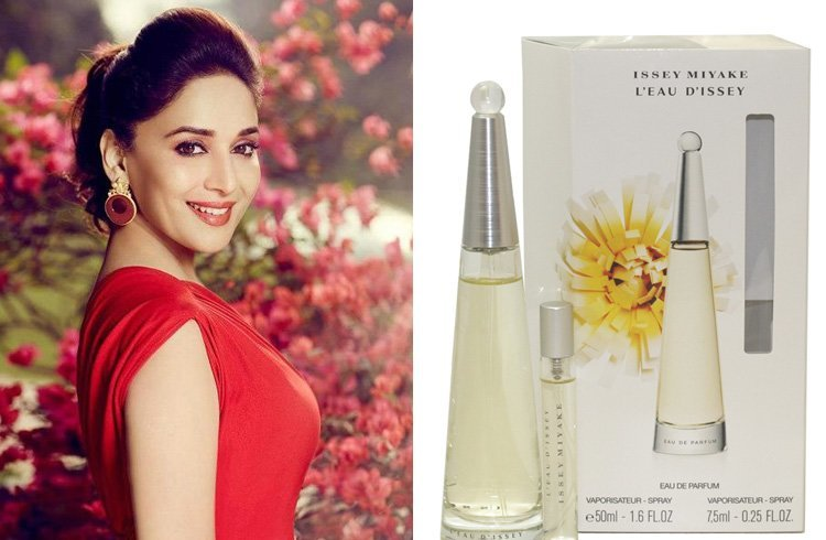 actress-in-perfume-commercial