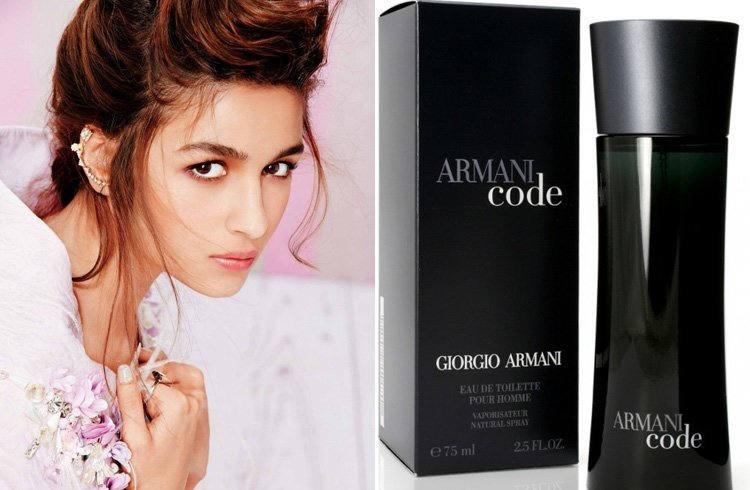 alia-bhatt-favorite-perfume