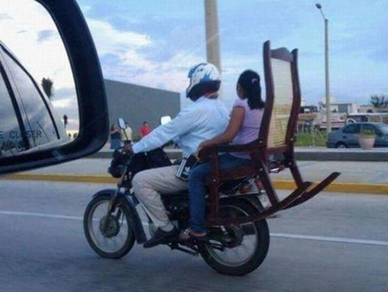 asiento_motocicleta