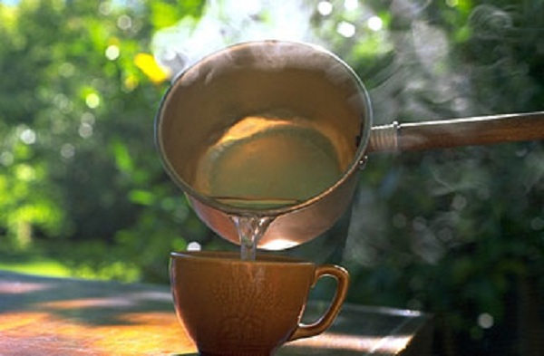 cup-of-hot-water-a-day-for-good-health