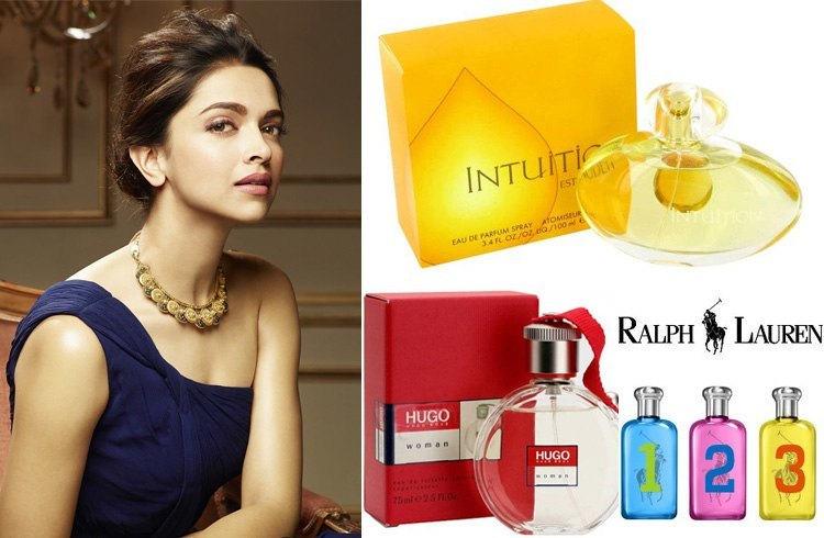 deepika-padukone-favourite-perfume