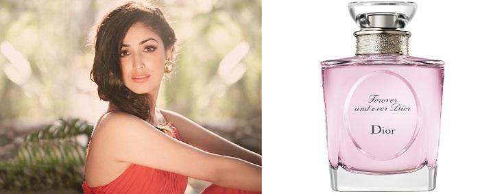 favourite-perfumes-14