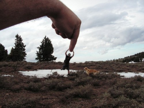 forced-perspective-8-550x412