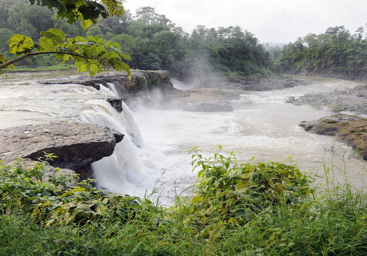 gira_waterfalls_006