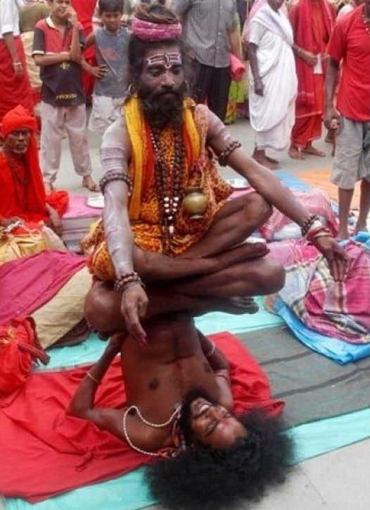 india-funny1