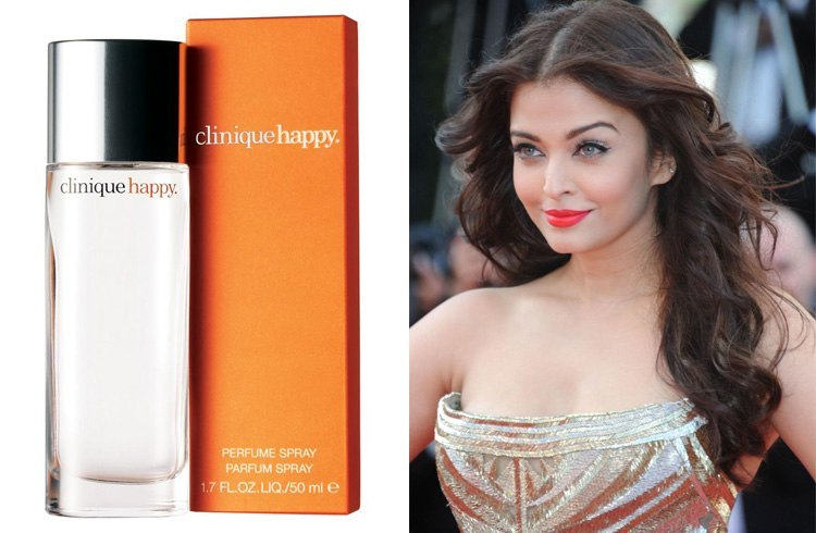 indian-celebrity-perfumes