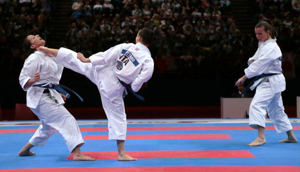 karate_stock-1562258