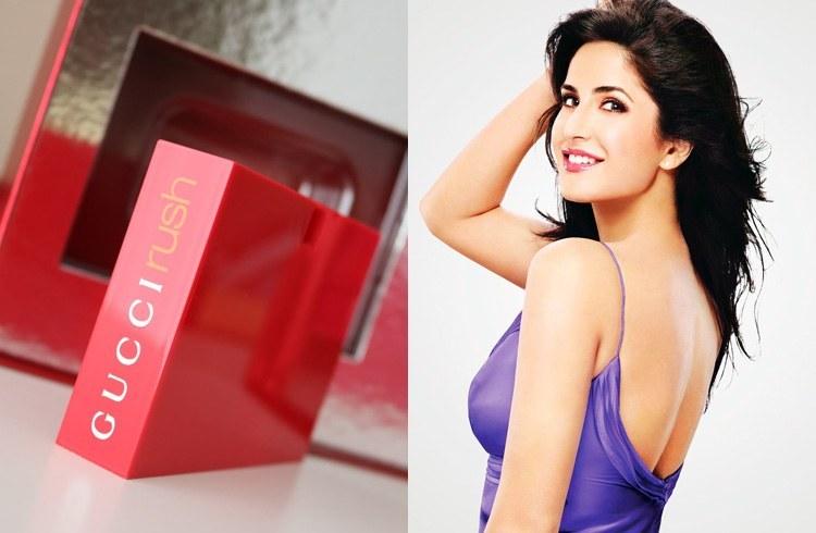 katrina-kaif-favorite-perfume