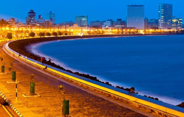 marine_drive_mumbai-1024x6531