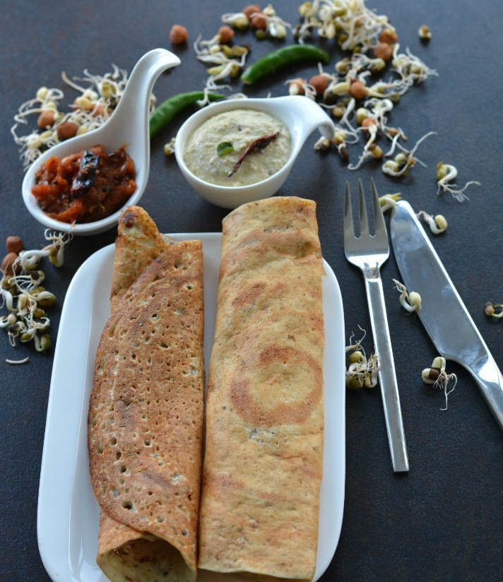 moong_sprouts-dosa-V4