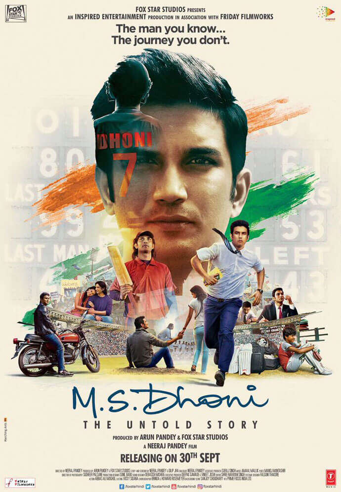 msdhoni-the-untold-story1
