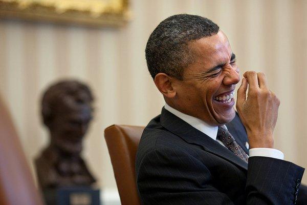 obama_new_015