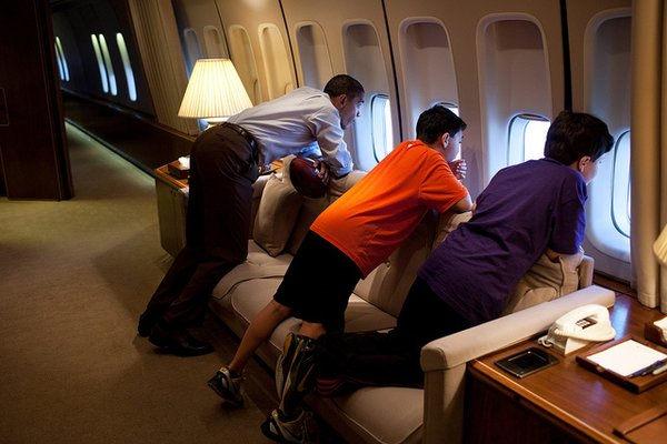 obama_new_042