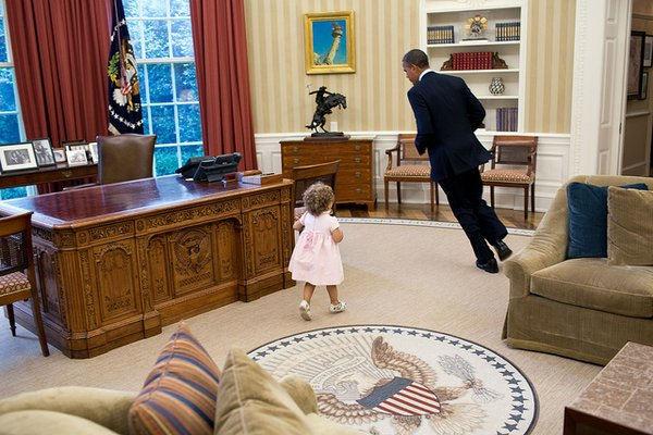 obama_new_054