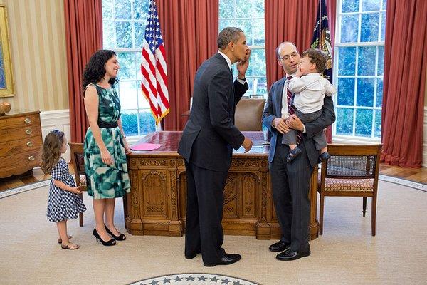obama_new_056