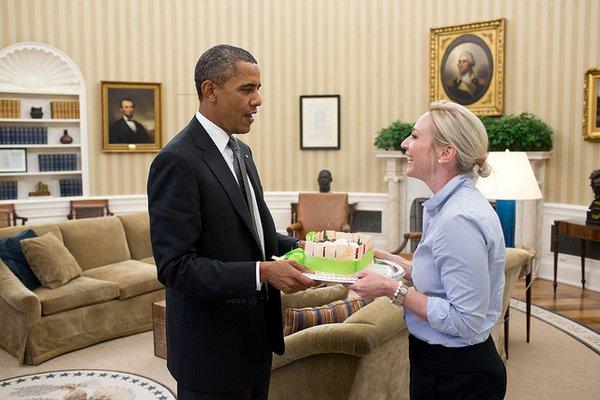 obama_new_060