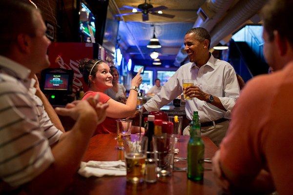 obama_new_061