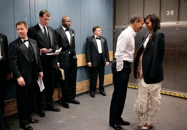 obamas-inaugural-souza_28335_600x450