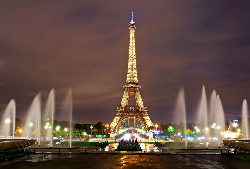 paris-city-night-wallpapers-hq-1024x693