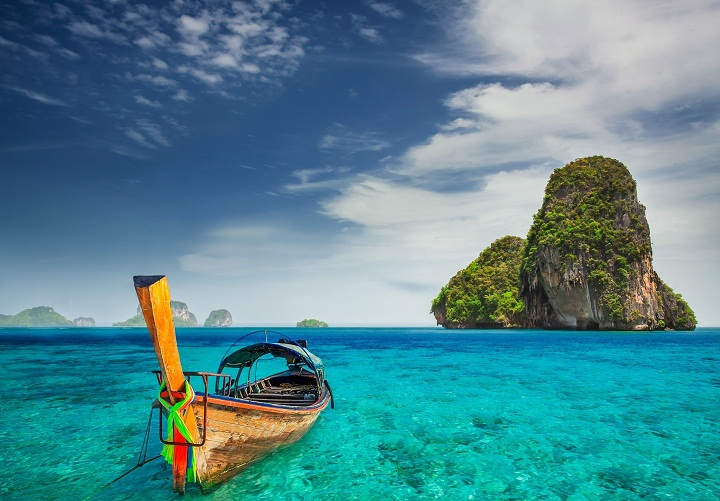 railay-beach-thailand-wallpaper-awesome-photos-j-668586511