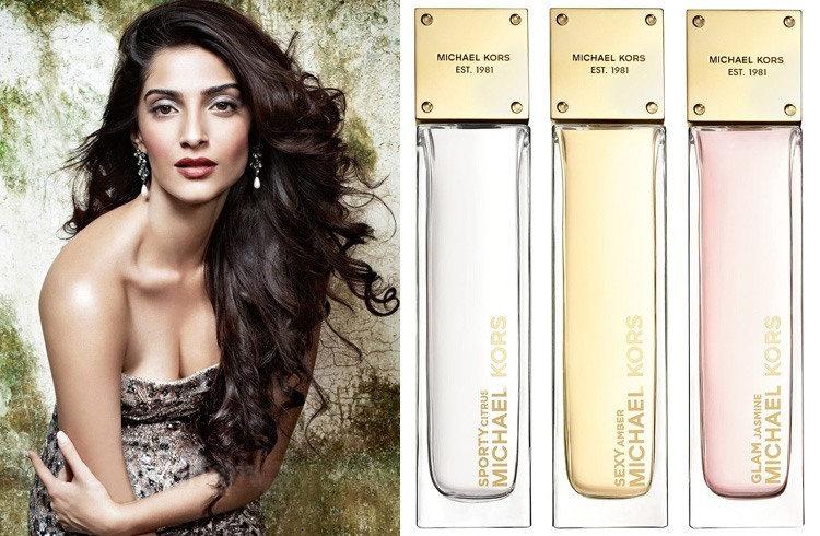 sonam-kapoor-perfumes