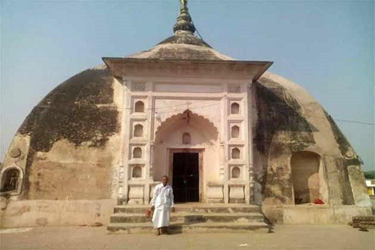 temple (1)