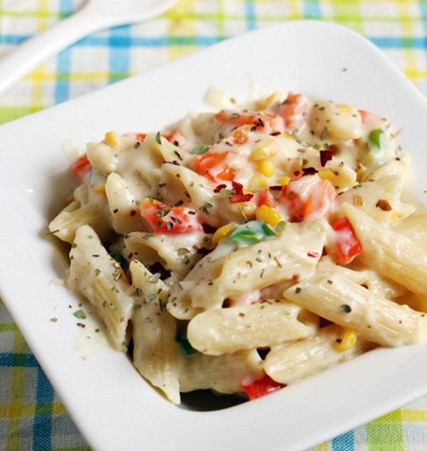 white-sauce-pasta-recipe-a