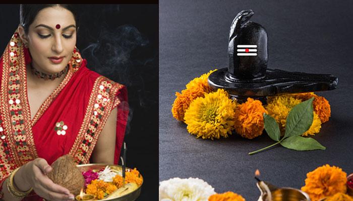 508018-shivashiva
