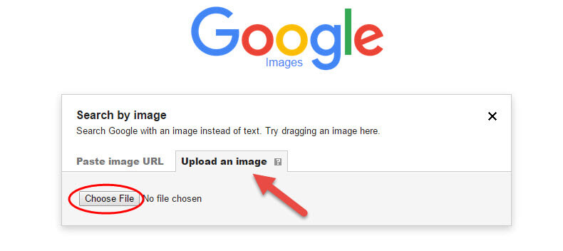 How-To-Search-Using-Images-On-Google-Pic-5