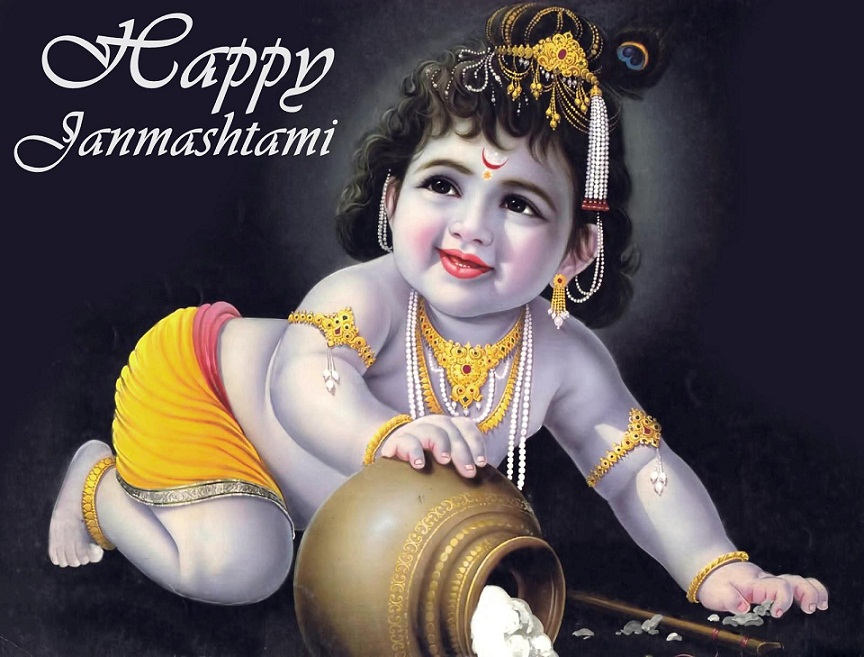 Krishna-Janmashtami-140-Character-Sms-160-Words-Messages-in-Hindi-3