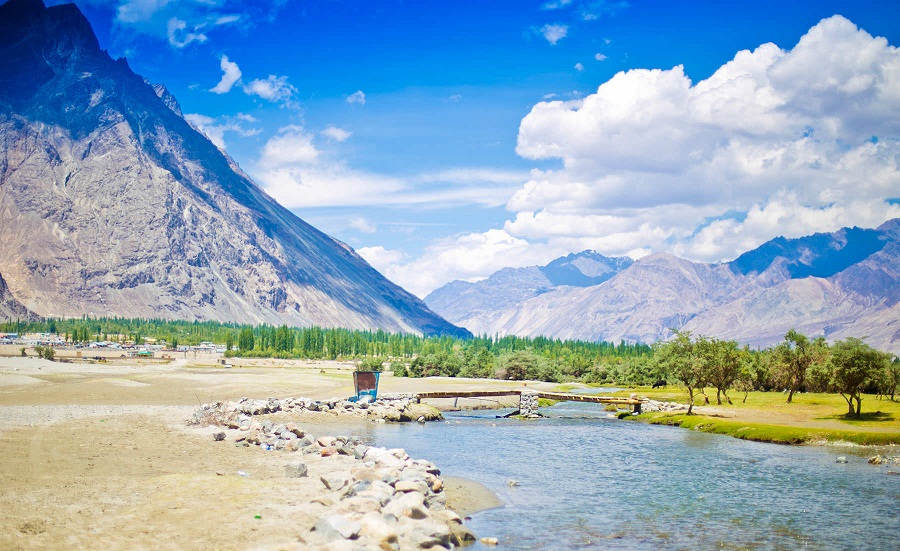 Nubra-valley-leh-ladakh-travel-pics-india1