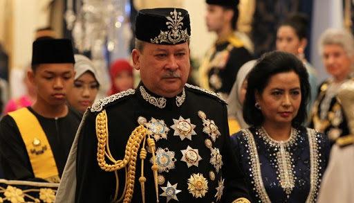 Sultan-Ibrahim-Ismail-Iskandar-in-story