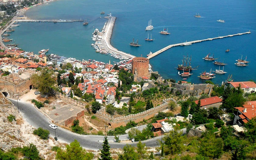 alanya-turkey-country