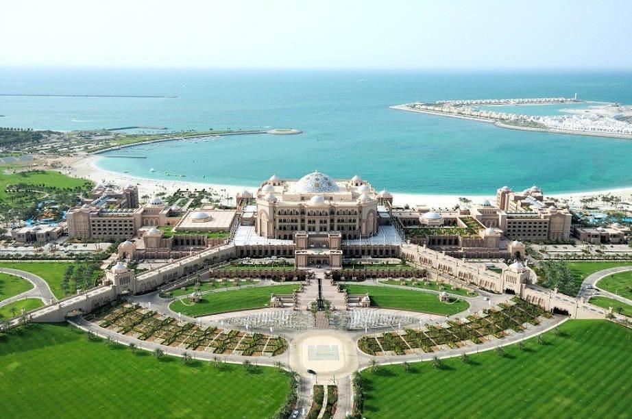 emirates-palace-emirates-palace-aerial-1