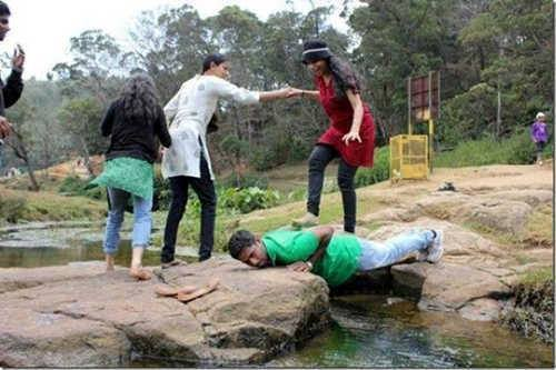 funny-and-rare-photos-from-india-it-happens-only-in-india-1