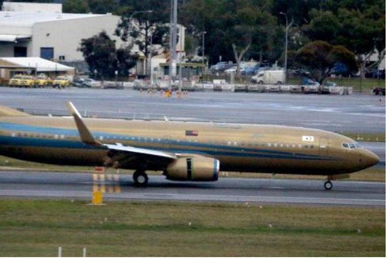 golden-jet