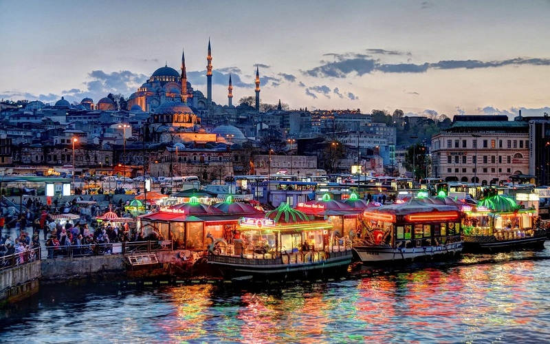 istanbul-world-hd-wallpaper-1920x1200-3675