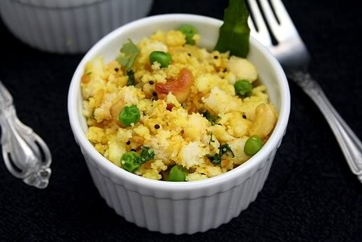 leftover-idli-upma-recipe14