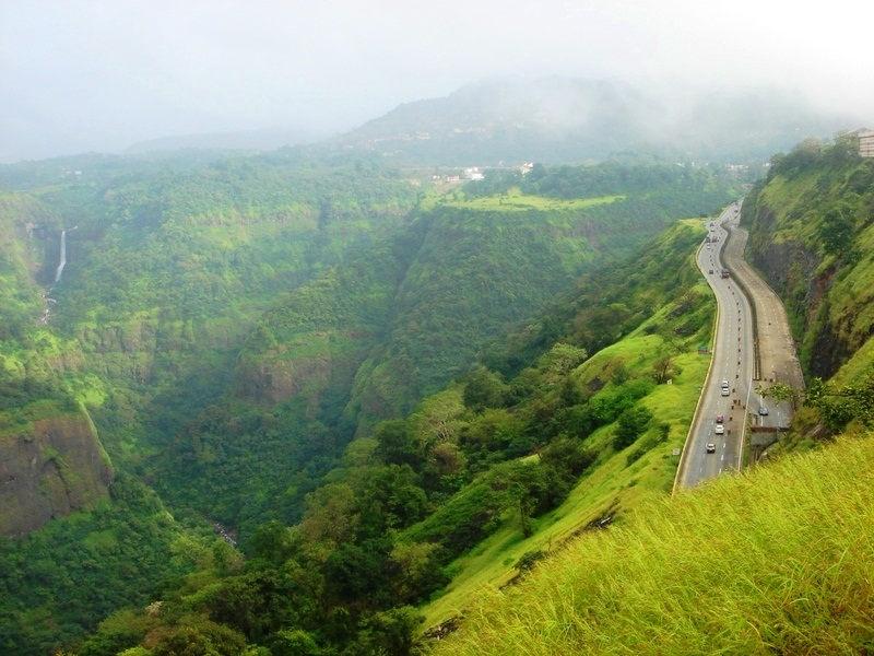 rajmachi-point-view-khandala