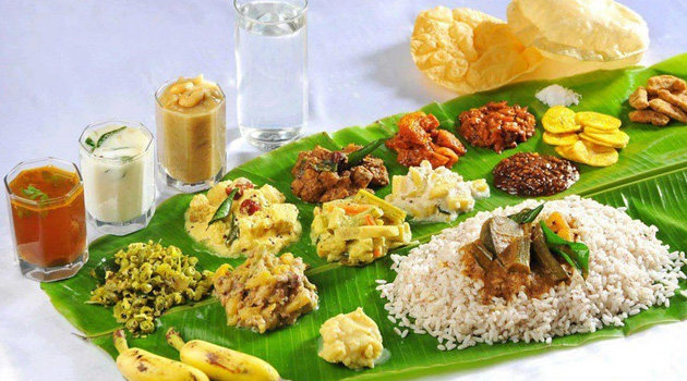 tamil-traditional-foods