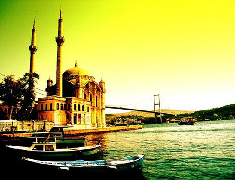 top-turkey-country-cool-pic