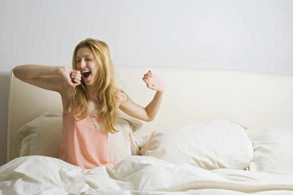 what-are-the-secrets-to-waking-up-on-time-1551877796-aug-30-2013-1-600x400